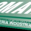 LOMAR Carpenteria Industriale - Medio Pesante - Lavorazioni Conto terzi - Sassuolo - Modena